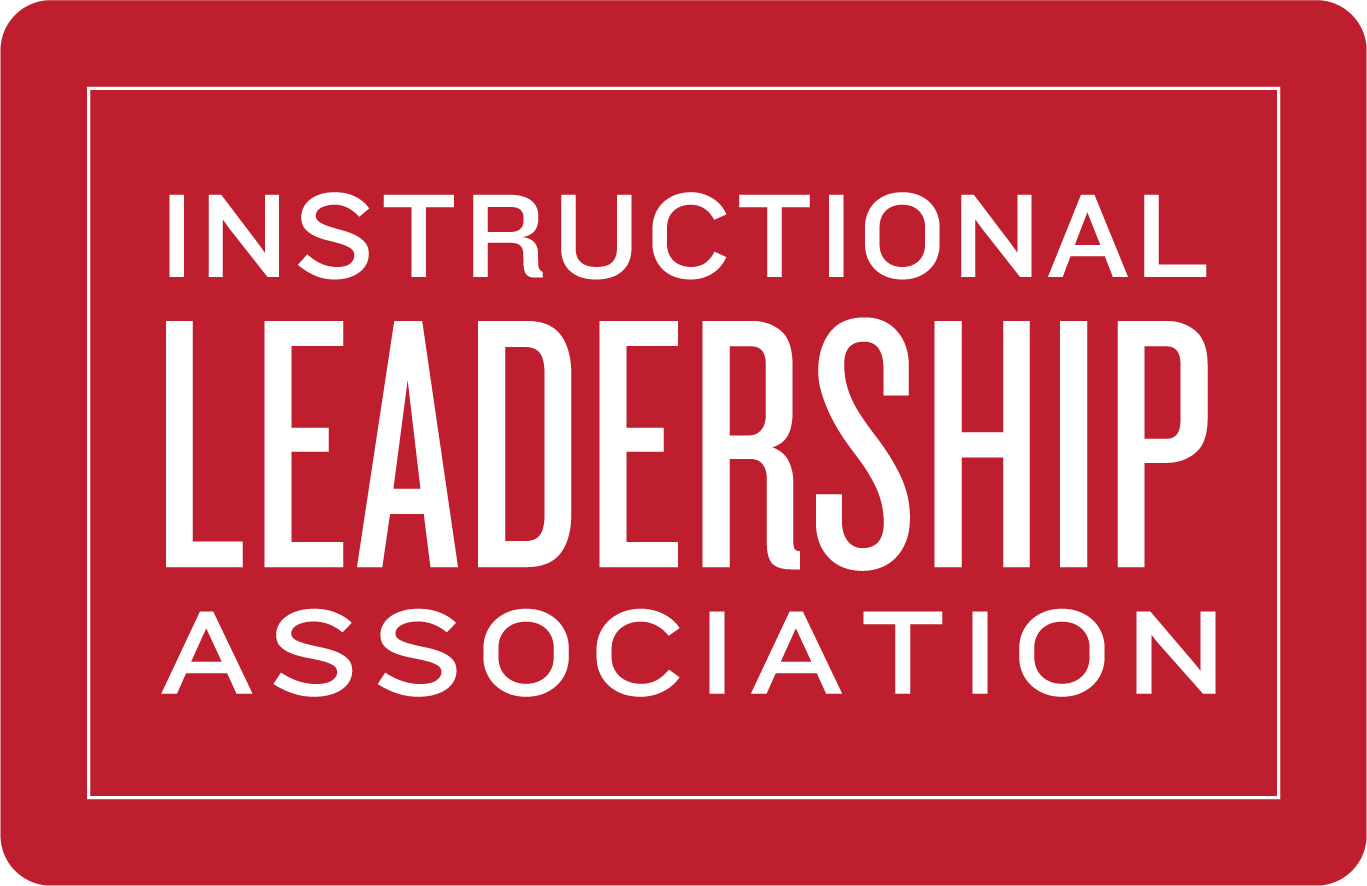 Instructional Leadership Association Logo