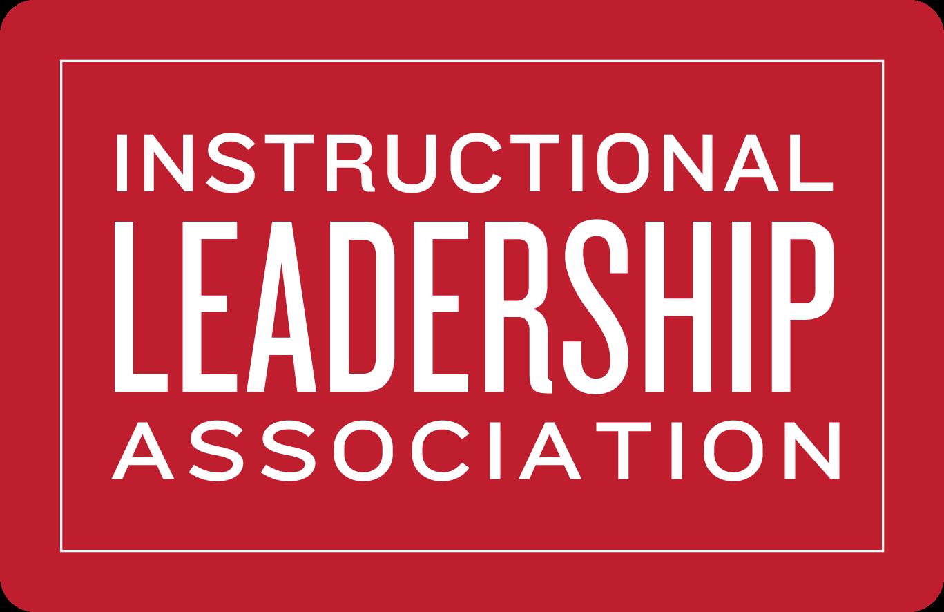 Instructional Leadership Association Logo