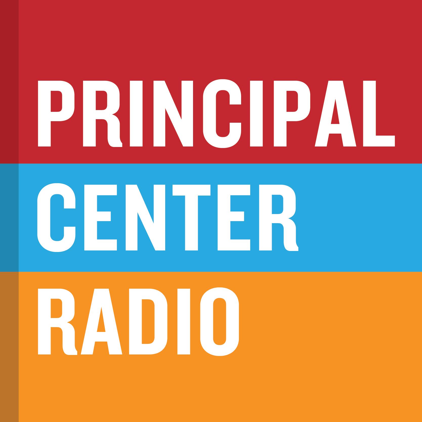 Principal Center Radio